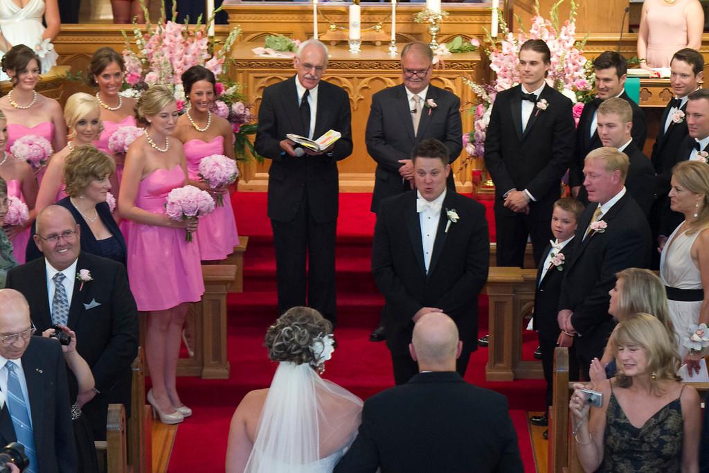 2012 Sarah Jake Wedding-3698