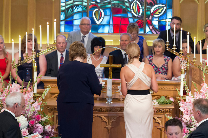 2012 Sarah Jake Wedding-3674