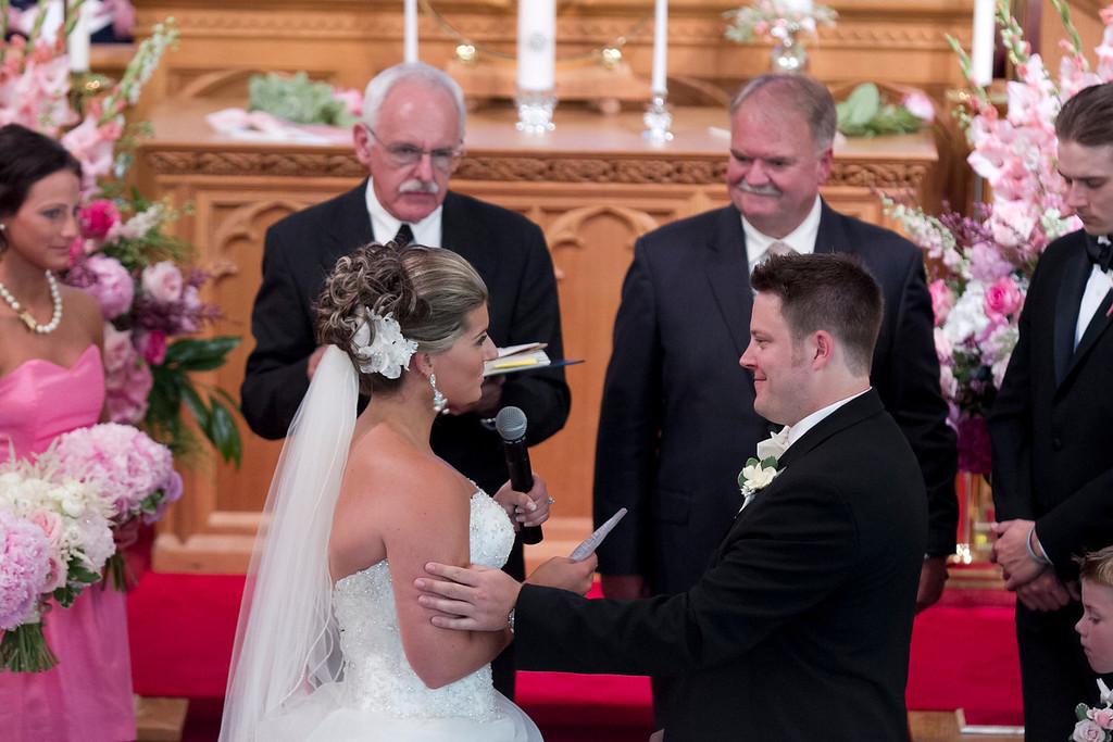 2012 Sarah Jake Wedding-3727