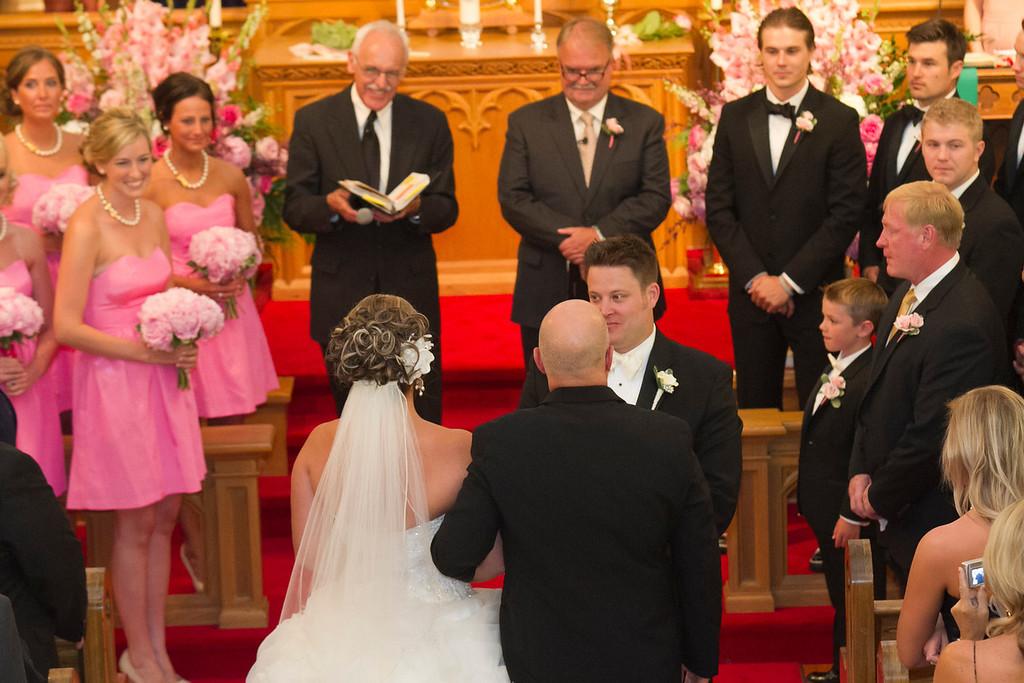 2012 Sarah Jake Wedding-3702