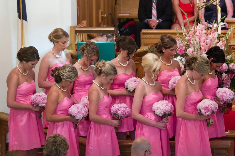 2012 Sarah Jake Wedding-3722