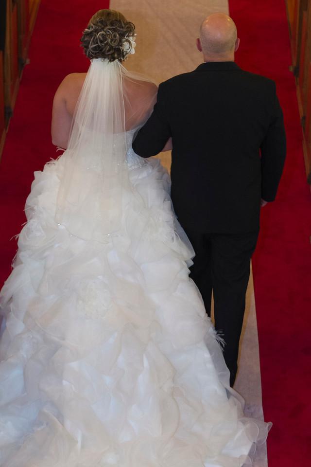 2012 Sarah Jake Wedding-3697