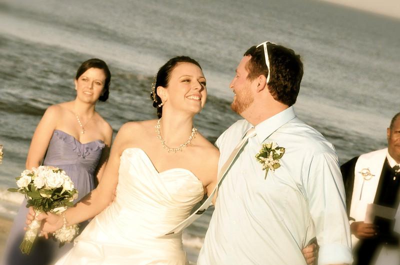My Besties Wedding