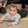 Emily_Baby_Shower-516tnd