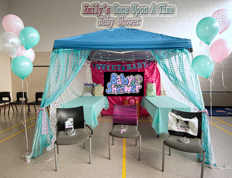Emily_Baby_Shower-905tndcover2