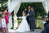 Clawson Wedding_06162012  022