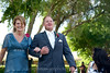 Clawson Wedding_06162012  004