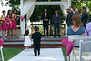 Clawson Wedding_06162012  012