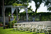 Clawson Wedding_06162012  001