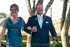 Clawson Wedding_06162012  003