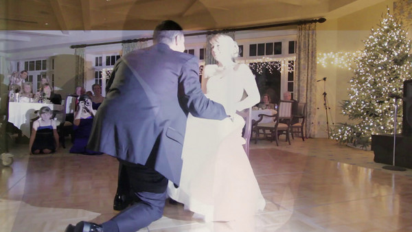 Weddings Demos Featuring Cannon 7D