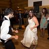 MattAndAnnie Wedding_041214_ReKon_0890