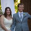 MattAndAnnie Wedding_041214_ReKon_0464