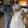 MattAndAnnie Wedding_041214_ReKon_0505
