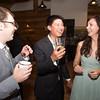 MattAndAnnie Wedding_041214_ReKon_0743