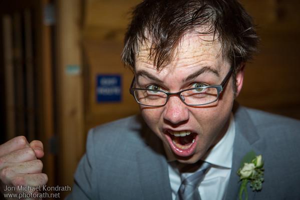 MattAndAnnie Wedding_041214_ReKon_0602