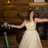MattAndAnnie Wedding_041214_ReKon_0709