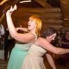 MattAndAnnie Wedding_041214_ReKon_0903