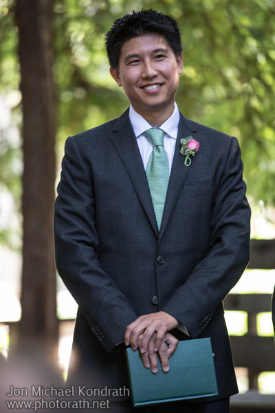 MattAndAnnie Wedding_041214_ReKon_0415