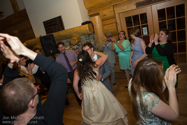 MattAndAnnie Wedding_041214_ReKon_0573
