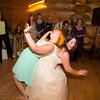 MattAndAnnie Wedding_041214_ReKon_0902