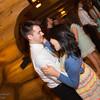 MattAndAnnie Wedding_041214_ReKon_0911