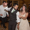 MattAndAnnie Wedding_041214_ReKon_0882