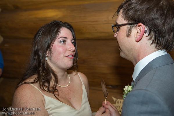 MattAndAnnie Wedding_041214_ReKon_0622