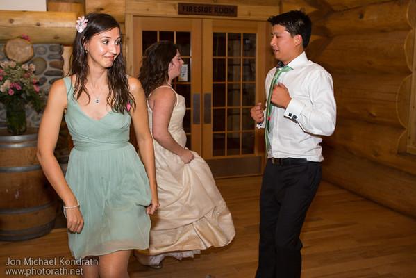 MattAndAnnie Wedding_041214_ReKon_0885