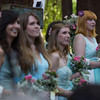 MattAndAnnie Wedding_041214_ReKon_0421