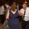 MattAndAnnie Wedding_041214_ReKon_0866