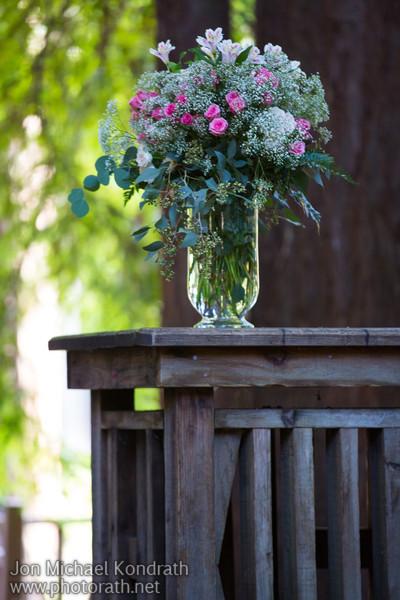 MattAndAnnie Wedding_041214_ReKon_0403