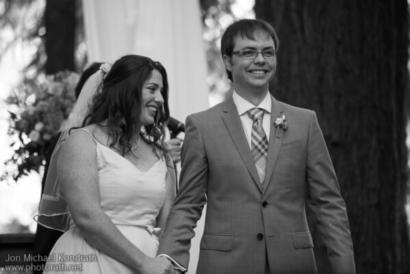 MattAndAnnie Wedding_041214_ReKon_0466
