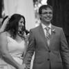 MattAndAnnie Wedding_041214_ReKon_0466