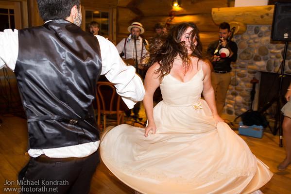 MattAndAnnie Wedding_041214_ReKon_0893