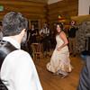 MattAndAnnie Wedding_041214_ReKon_0886