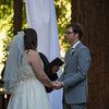 MattAndAnnie Wedding_041214_ReKon_0446