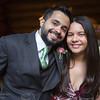 MattAndAnnie Wedding_041214_ReKon_0510