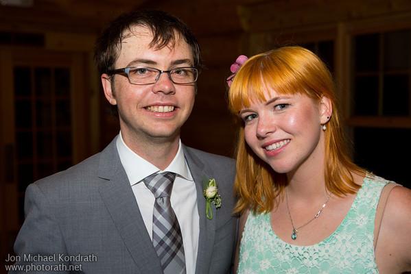 MattAndAnnie Wedding_041214_ReKon_0772