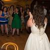 MattAndAnnie Wedding_041214_ReKon_0722
