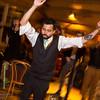 MattAndAnnie Wedding_041214_ReKon_0895