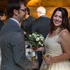 MattAndAnnie Wedding_041214_ReKon_0502