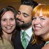 MattAndAnnie Wedding_041214_ReKon_0680