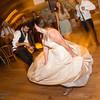 MattAndAnnie Wedding_041214_ReKon_0897