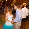 MattAndAnnie Wedding_041214_ReKon_0907