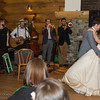 MattAndAnnie Wedding_041214_ReKon_0543