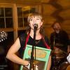 MattAndAnnie Wedding_041214_ReKon_0878