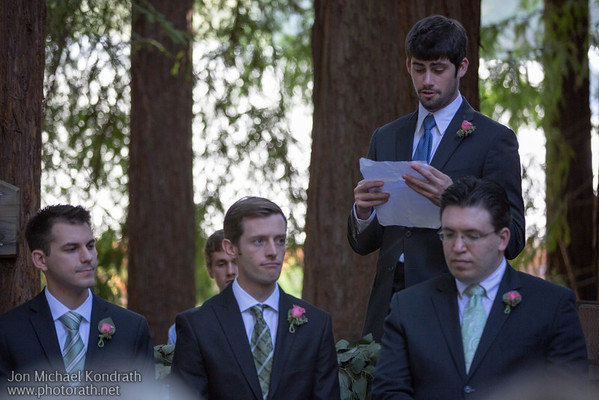 MattAndAnnie Wedding_041214_ReKon_0427
