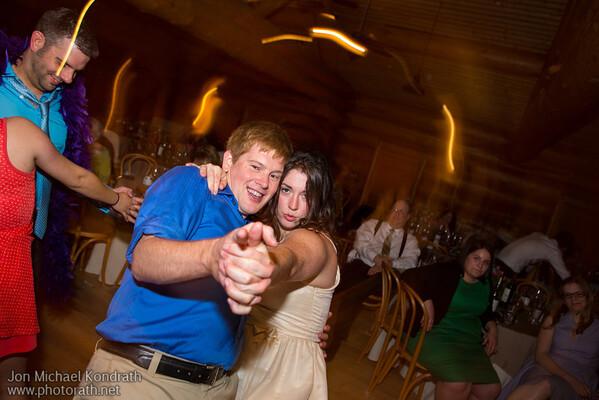 MattAndAnnie Wedding_041214_ReKon_0981
