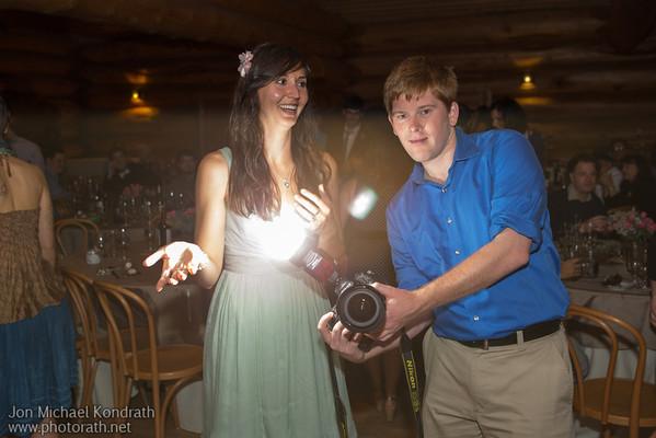 MattAndAnnie Wedding_041214_ReKon_0729